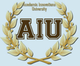 Academic Innovations University