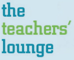 The Teachers' Lounge
